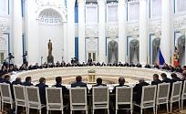Свердловский зал
